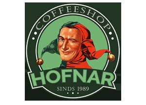 Hofnar Logo