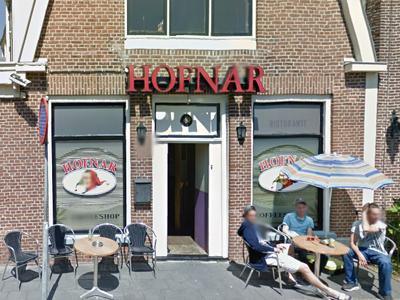 Hofnar